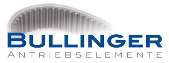 Bullinger Antriebstechnik